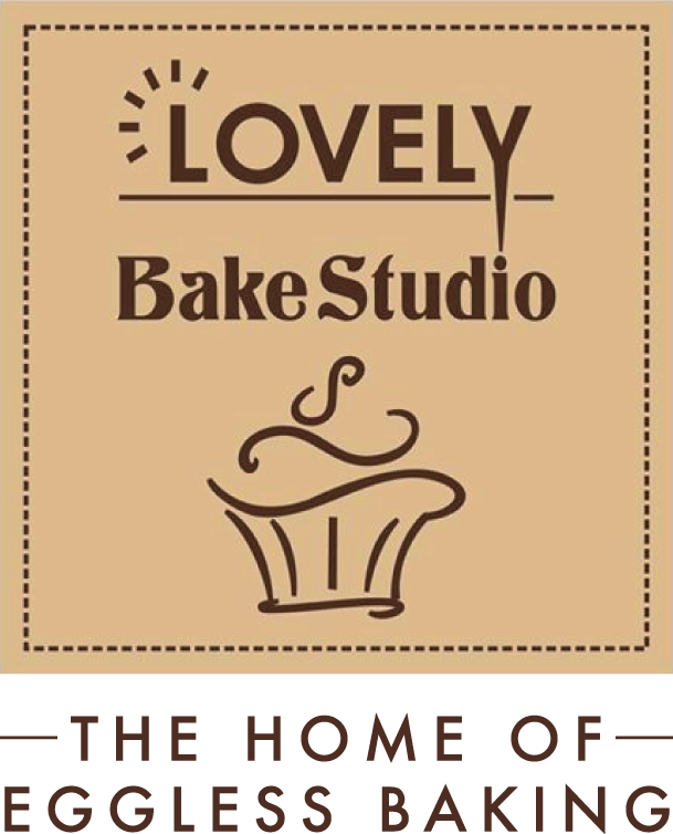 Lovely Bake Studio
