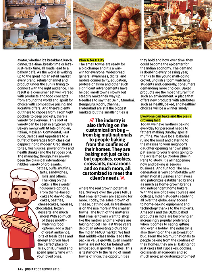 Article-by-CEO---Shaisav-Mittal-for-India-Food-Report-3
