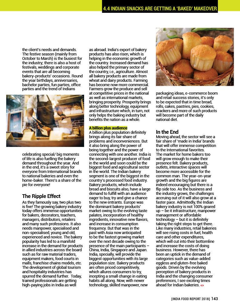 Article-by-CEO---Shaisav-Mittal-for-India-Food-Report