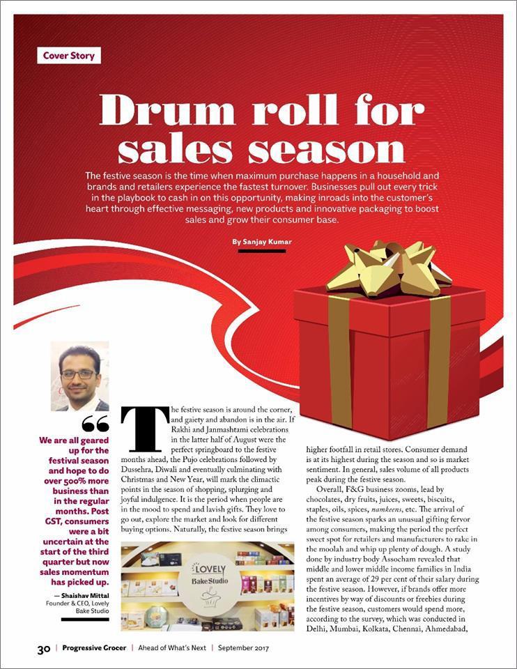 Progressive-Grocer-magazine-2017