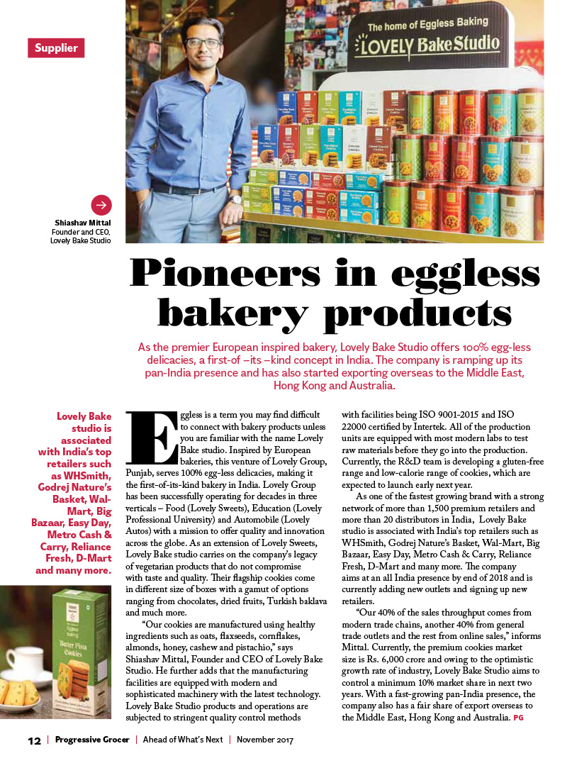 Progressive-Grocer-magazine-article-2017
