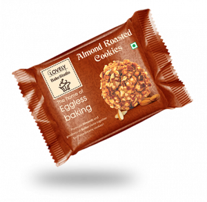almond_cookies_pouch